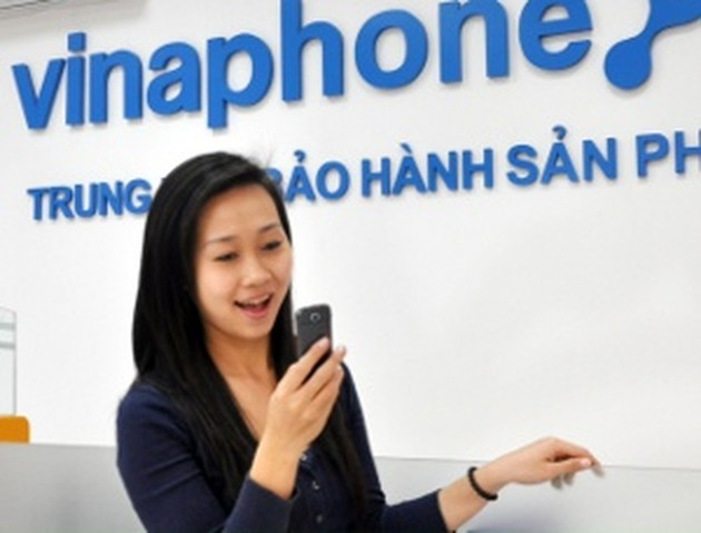 Dịch vụ SMS plus
