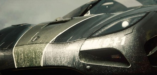 Need for Speed mới sẽ ra mắt trong năm nay